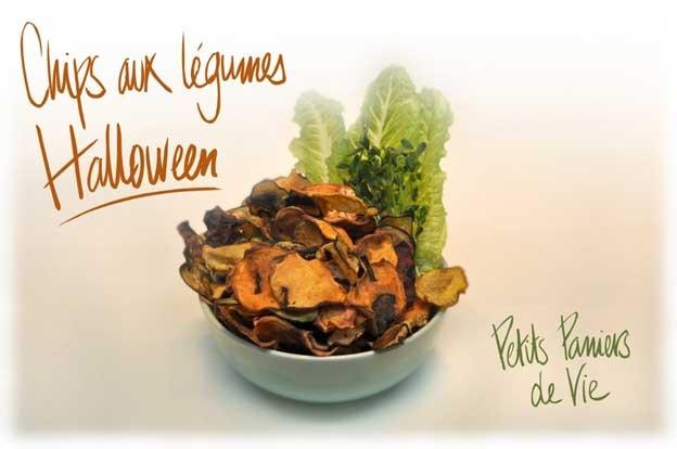 chips-legumes-0001-b
