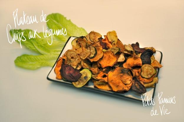 chips-legumes-0002