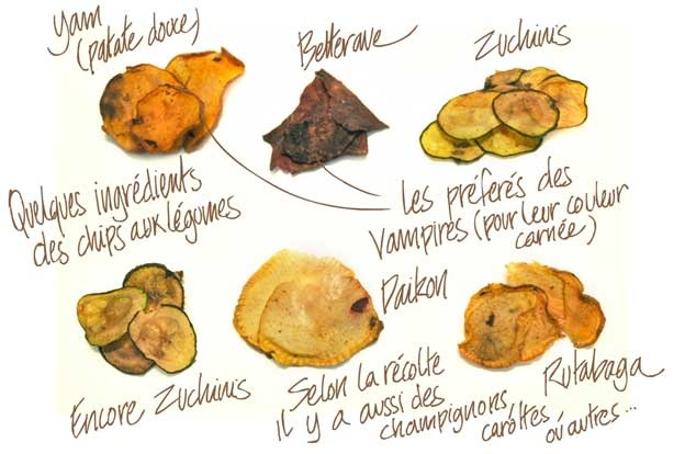 chips-legumes-0003