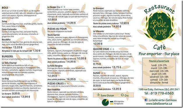 menu--belle-verte-FR-1
