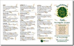menu--belle-verte